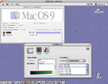 Mac OS 9 with Monitors control panel.png